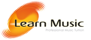 Learn MusicRehearsal Studio - Learn Music