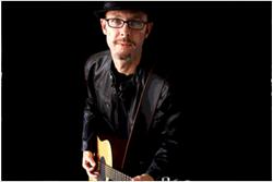 John – Guitar